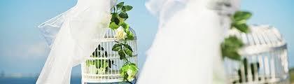 decoration de mariage pas cher deco de table mariage decoration mariage salle de mariage mon