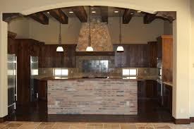 our designer says my favorite design inc my sister s kitchen designing runs in the family she did an amazing job in