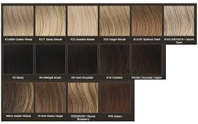 loreal hair color chart ginger best 20 redken shades ideas on pinterest of redken brown hair