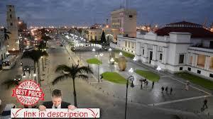 oriente hotel u0026 suites veracruz mexico youtube