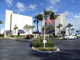indies house vacation rental condo in ormond by the sea florida