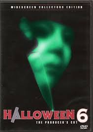Halloween The Curse Of Michael Myers Uncyclopedia The Content