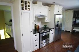 willow tree cabinets cabinets for your kitchen living room and