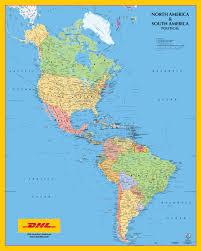 america political map hd best photos of map of and south america south
