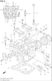 fcr and the carb to head boot page 3 suzuki z400 forum z400