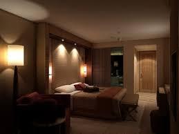 Bedroom Overhead Lighting Bedrooms Bedroom Overhead Lighting Fixtures Bedrooms Wood Table