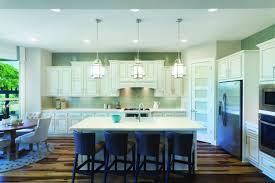 kitchen pendant lighting ideas angie u0027s list