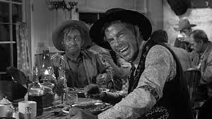Watch The Man Who Shot Liberty Valance Steve The Movie Guy June 2010