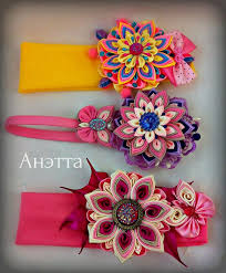 bando headbands 132 best gambar bando images on crowns flowers and