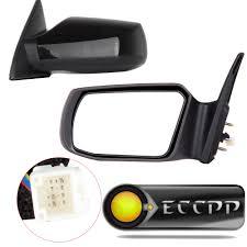 nissan altima 2013 passenger side mirror online get cheap altima side mirror aliexpress com alibaba group
