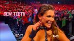 Ryback « The WWE B