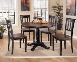Round Dining Room Table Sets by Modern Round Dining Room Table U2013 Home Decor Gallery Ideas