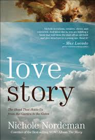 story will touch your christian fiction book reviews
