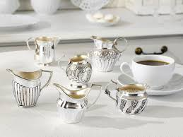 silver wedding gifts wedding gift ideas in silver imbusy for