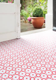 Pics Of Linoleum Flooring Ceramic Tile Floor Trend Domino Your Guide To A Stylish Home