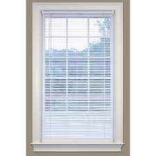 Blind For Windows And Doors Shop Blinds At Lowes Com