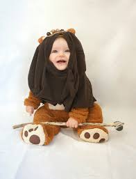 star wars kids halloween costumes 17 really cool diy star wars costumes for kids cool mom picks