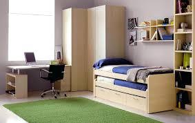 bedroom sets for teenage guys teen boy bedroom furniture bedroom furniture for teenage guy room