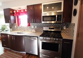 shaker kitchen cabinets wholesale tags superb bamboo kitchen