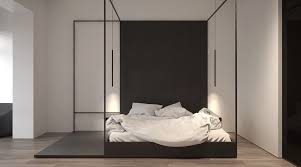 32 fabulous 4 poster beds that make an awesome bedroom luxury
