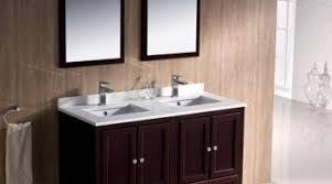 staggering 48 bathroom vanity top ideas double sink bathroom
