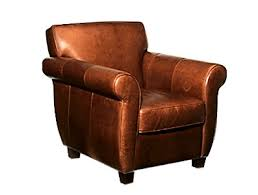 Best Leather Armchair Leather Furniture Store Sofa Leather Sofas Leather Chair