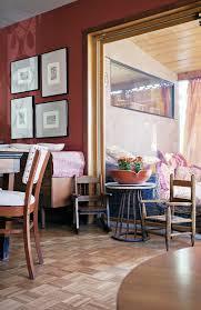 interior design the betterlife home loans blog
