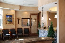 Interior Home Design Spanish Fork Utah Rogers Center For Dentistry 741 N Main St Spanish Fork Ut
