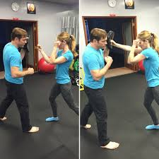 learn to hit harder with jkd skills breakthrough strength u0026 fitness