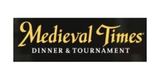 dinner gift cards does times dinner tournament offer gift cards