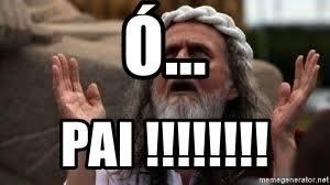 Cristo Meme - ó pai inri cristo meme generator