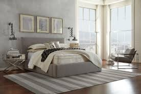 how a luxury mattress can help you sleep better saatva sleep blog