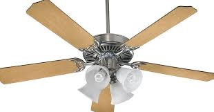 3 speed ceiling fan switch wiring diagram home design ideas