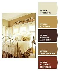 best 25 color schemes for websites ideas on pinterest pictures