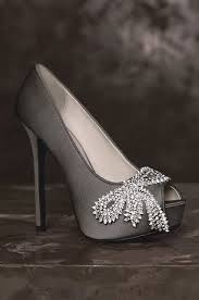 wedding shoes next 25 best next wedding shoes ideas on bridesmaid shoes