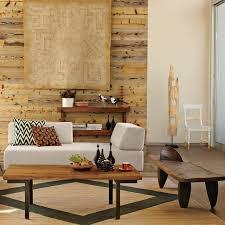 Home Decor Blog Design 28 Home Decor Blogs South Africa Interiores Com Inspira 231