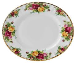 royal doulton christmas china patterns best images collections