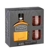 liquor gift sets send liquor gift sets