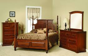 bedroom yoder u0027s mountain view furniture