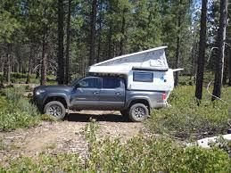 Ford Ranger Truck Camping - earthcruiser earthcruiser gzl earthcruiser