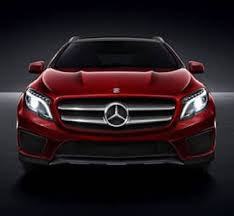 mercedes used vehicles mercedes of olmsted near cleveland strongsville oh