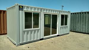 conexwest shipping containers for sale rent storage container