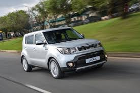 kia soul the enhanced kia soul arrives in south africa