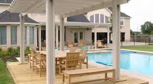 roof awning ideas for patios wonderful deck roof styles simple
