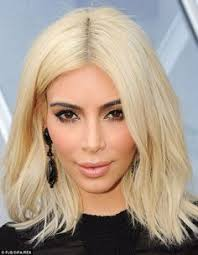 top 10 best celebrity lob top 10 best celebrity lob haircuts haircuts hairstyles 2016 and