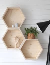 trend honeycomb patterns u2013 lu west