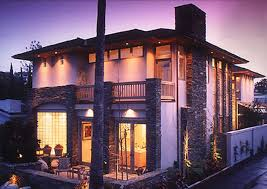 Modern Rustic House Plans Escortsea Pics With Awesome