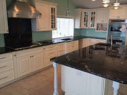 granite countertop kitchen cabinets fittings easy backsplashes