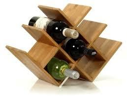 unique wine racks 13 unique wine racks on which to store those bottles wine turtle