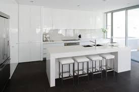 kitchen island space do you space for a kitchen island adorable home
